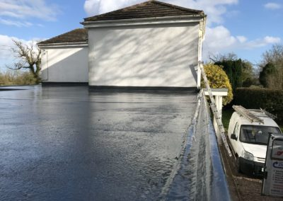 grp roofing stafford