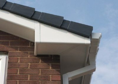 roofers stafford